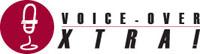 VoiceOver Xtra